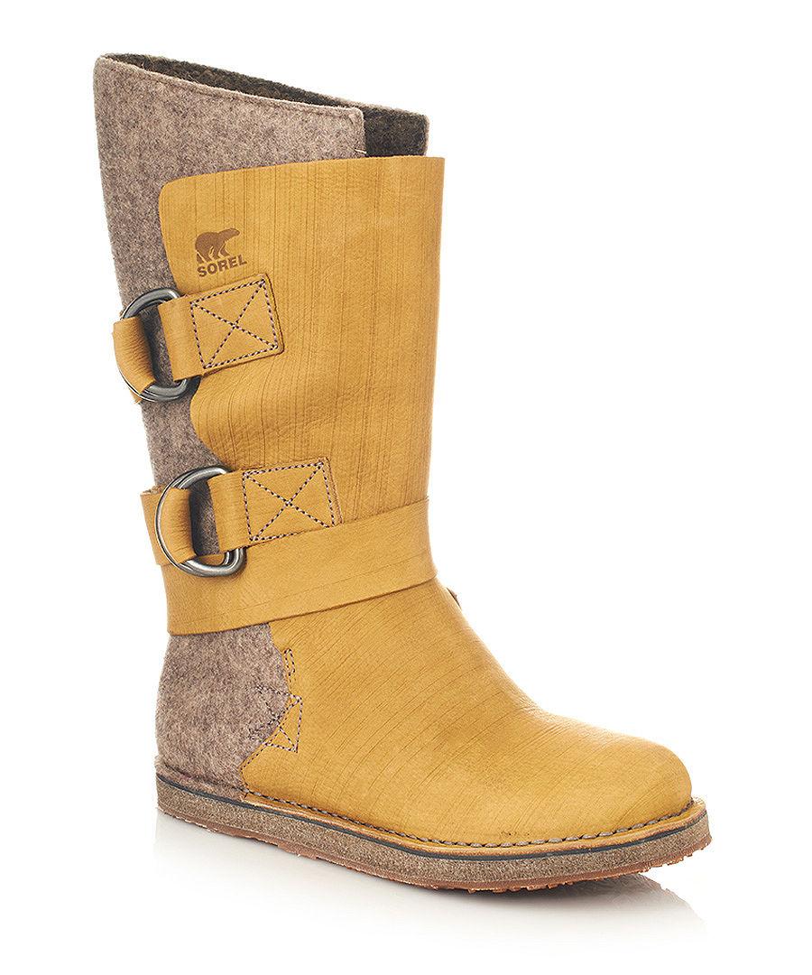 Womens Designer Boots  All Boots  JIMMY CHOO
