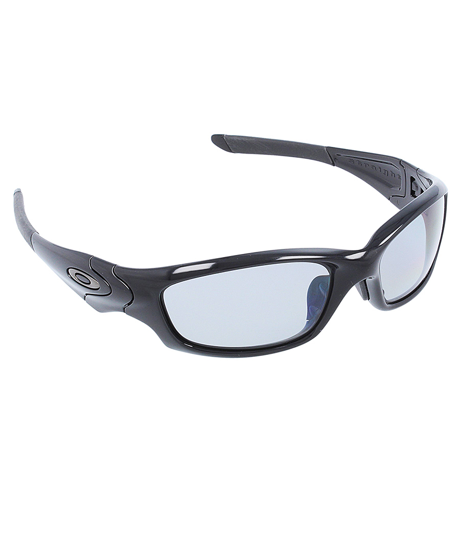 mens oakley sunglasses on sale 3u13  mens oakley wrap around sunglasses