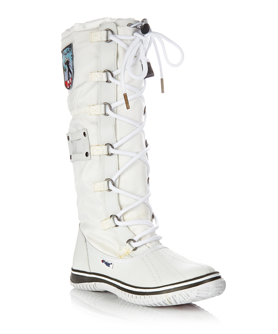 Where To Buy Snow Boots In Canada | Homewood Mountain Ski Resort
