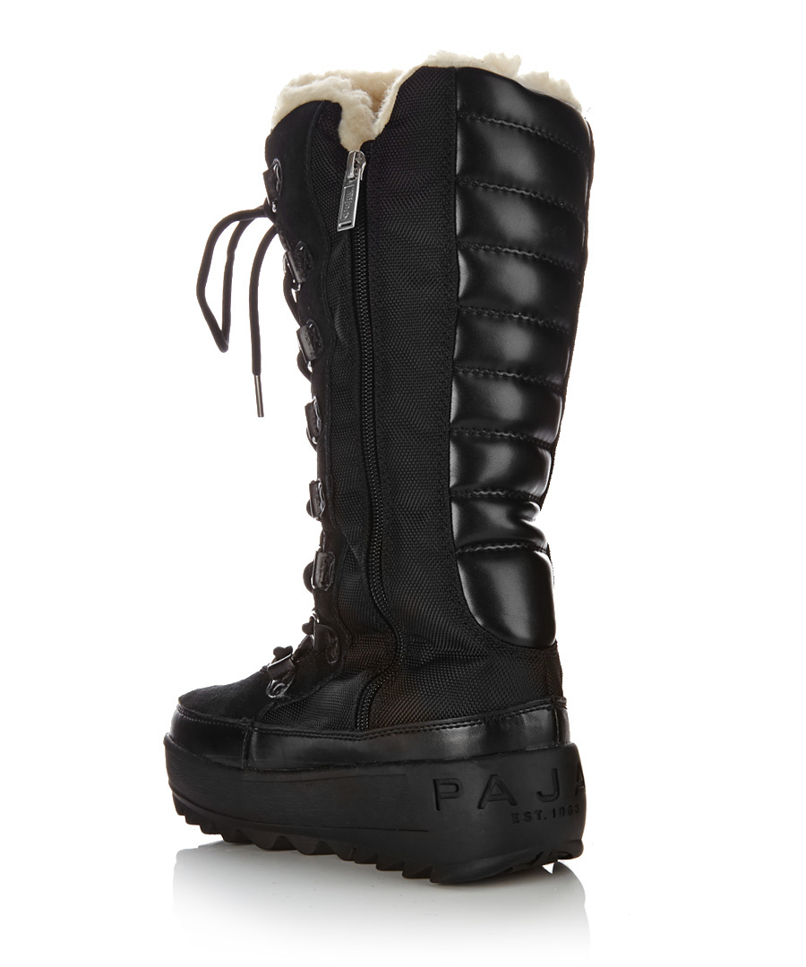 Female Snow Boots Sale | Homewood Mountain Ski Resort