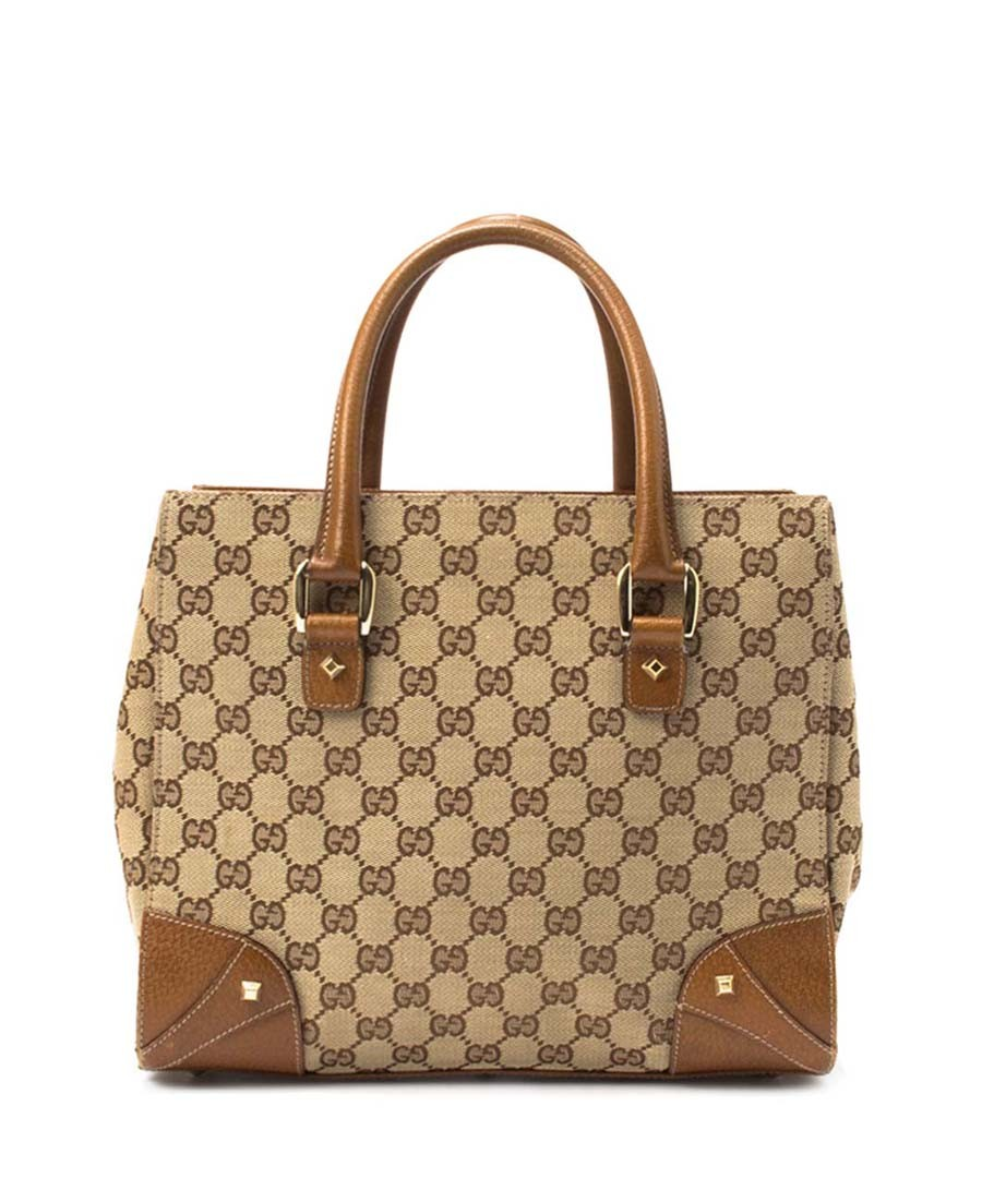 Replica Designer Handbags  Incomparable Top Quality