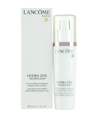Hydra Zen Neurocalm day cream 50ml Sale - Lancome Sale