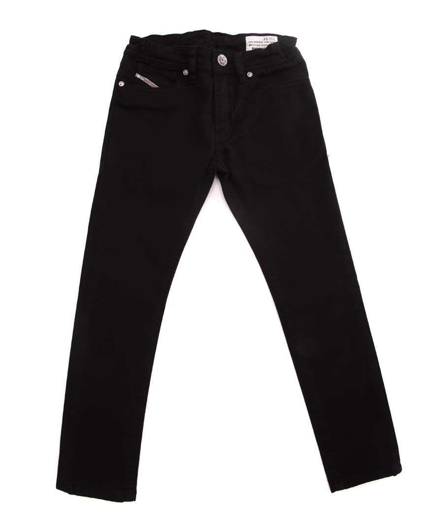 Find great deals on eBay for kids black jeans. Shop with confidence.