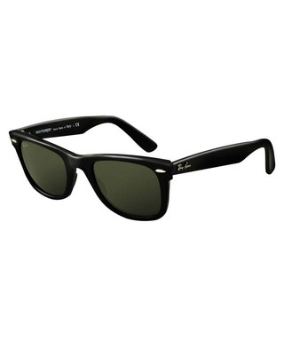 ray ban where to buy  SECRETSALES, Discount Designer Clothes Sale Online Private Sales UK