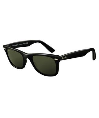 ray ban glasses sale  SECRETSALES, Discount Designer Clothes Sale Online Private Sales UK