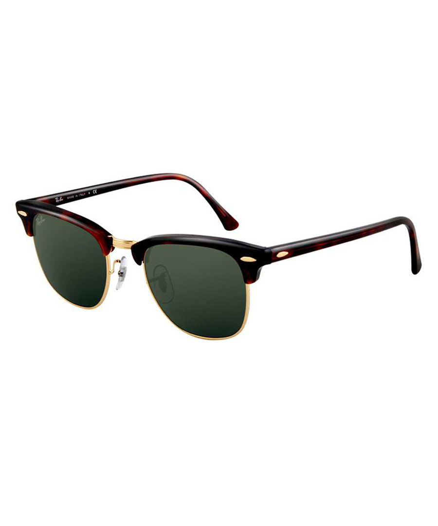 ray ban clubmaster sunglasses for sale
