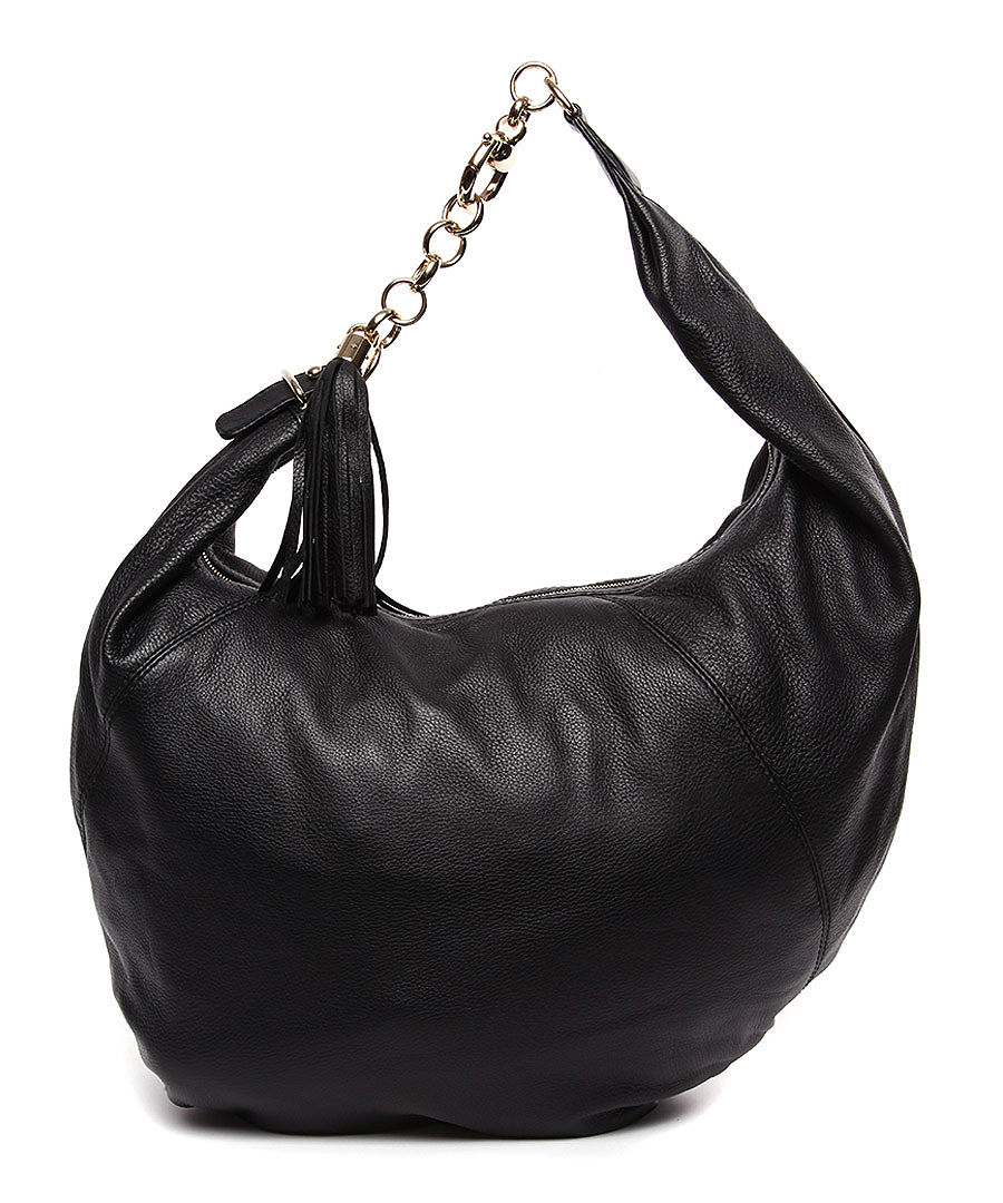 Coach Kristin Black Leather Hobo Bag for RM at Batu Berendam, Melaka. Coach Kristin Black Leather Hobo Bag - Bags & Wallets for sale in Batu Berendam, Melaka Find almost anything in on imaginary-7mbh1j.cf, Malaysia's largest marketplace.