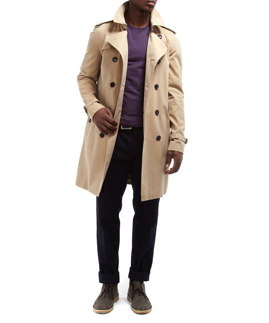 burberry coat sale outlet eqmv  burberry coat sale outlet
