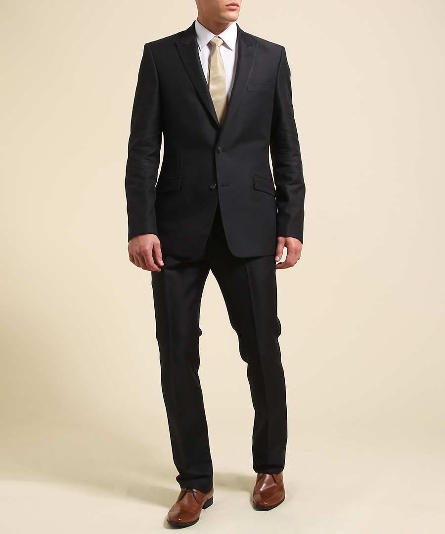 Search a wide selection of mens suits and sport coats on dnxvvyut.ml Free shipping and free returns on eligible items.