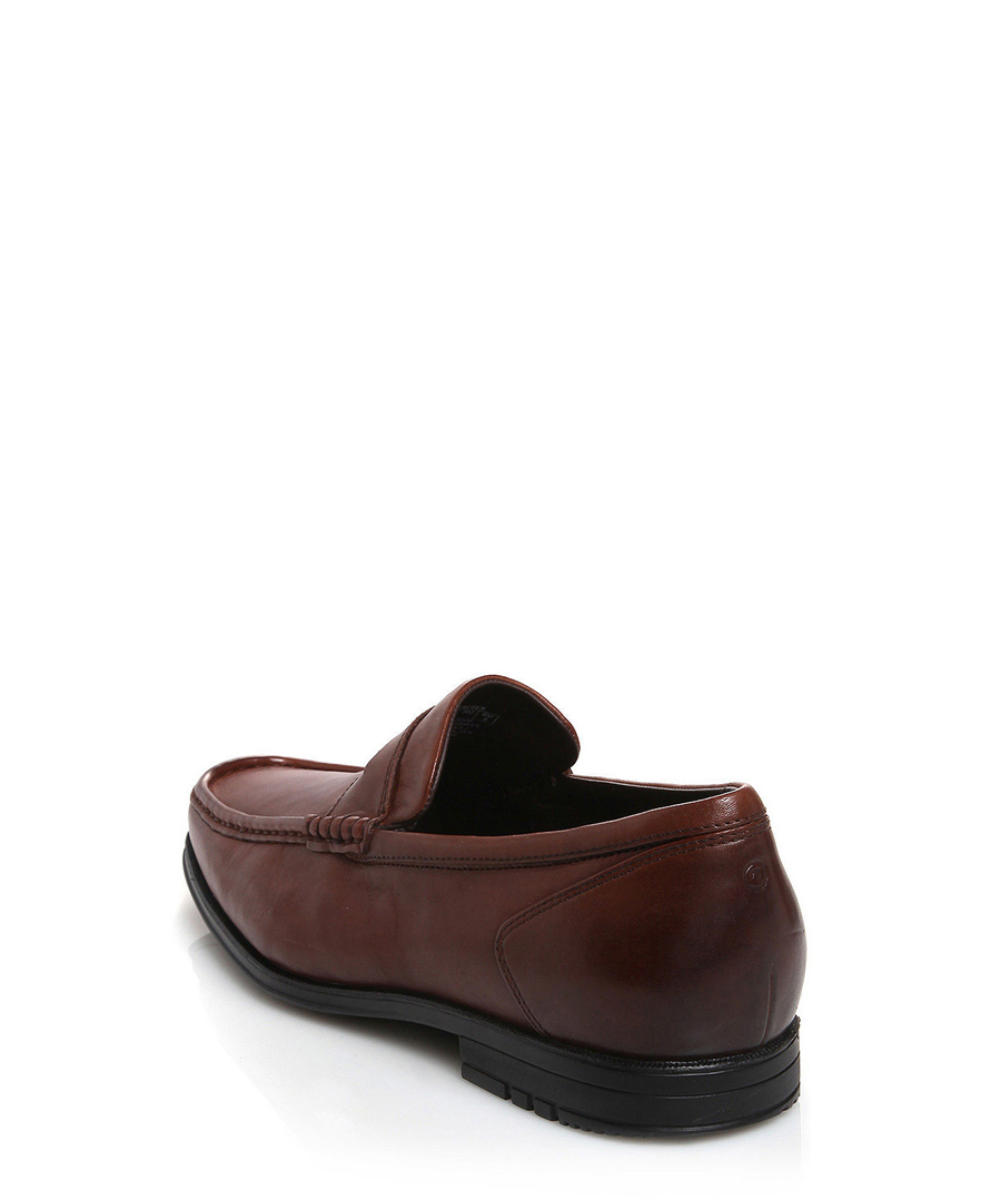Tods Ladies Shoes Sale
