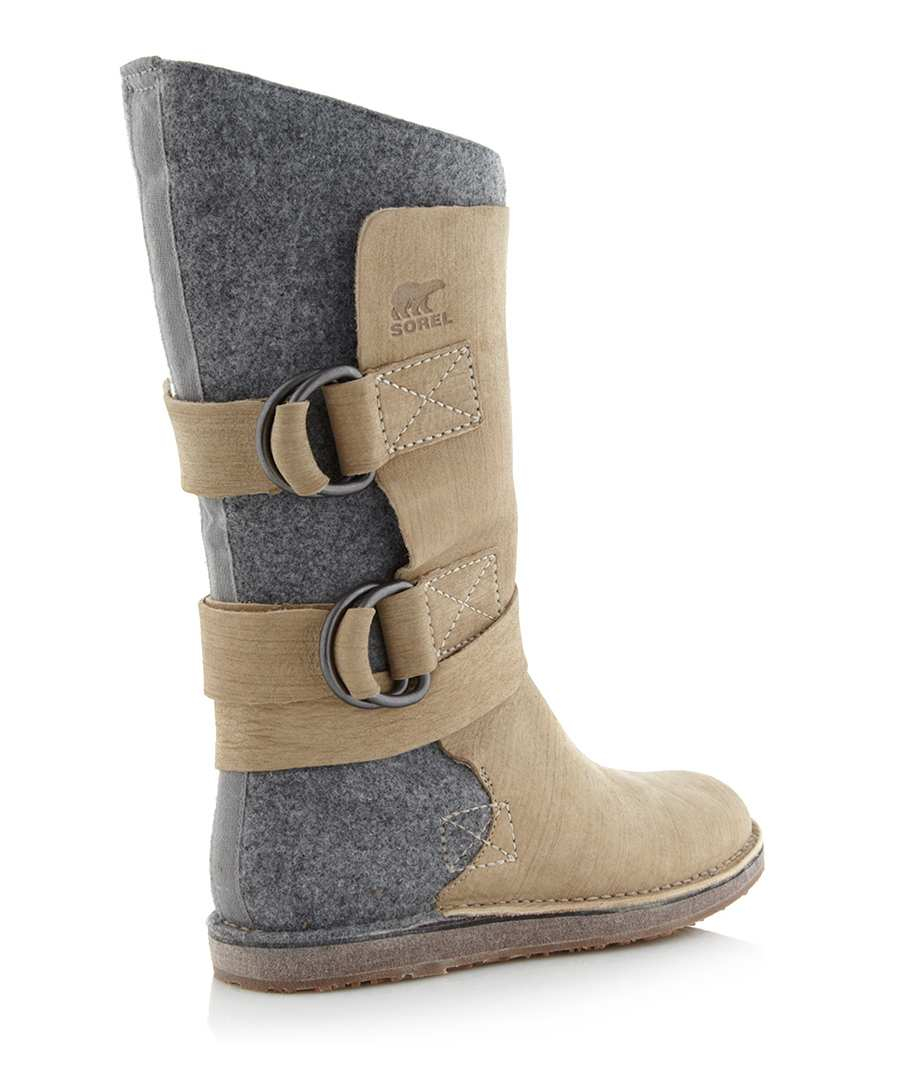 womens sorel boots sale 28 images womens sorel boots