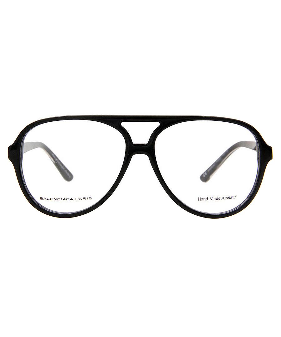 aviator frame glasses louisiana brigade