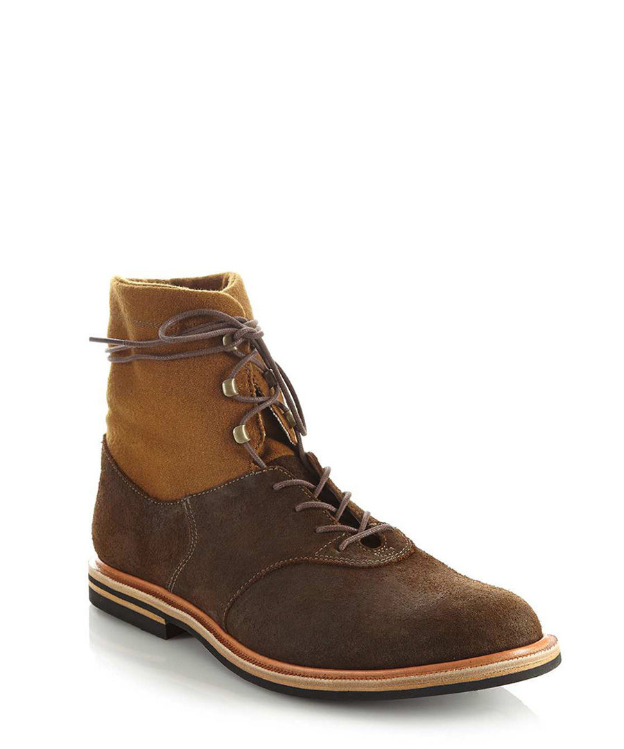 j 41 naples boots on sale - photo#35