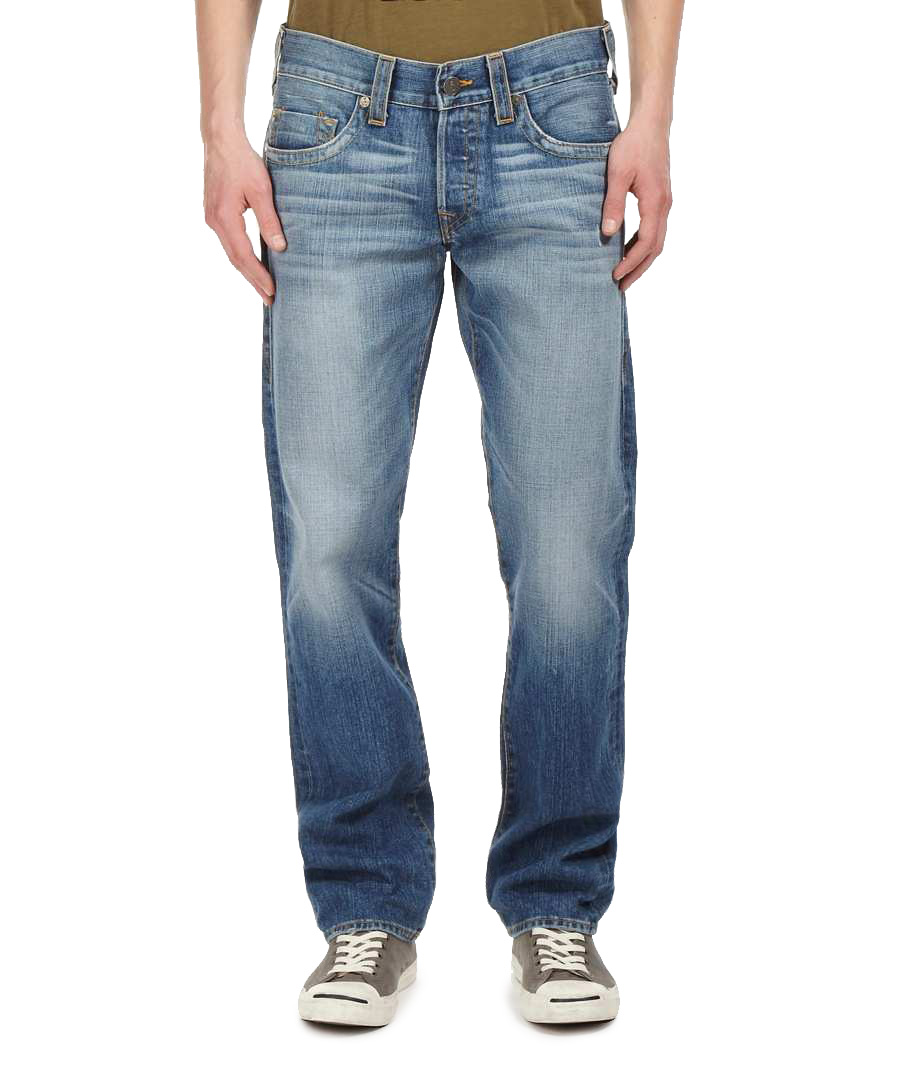 1f7774168ec30a Coffee True Religion Cropped Jeans On Sale Cheap Skinny Jeans Men ...