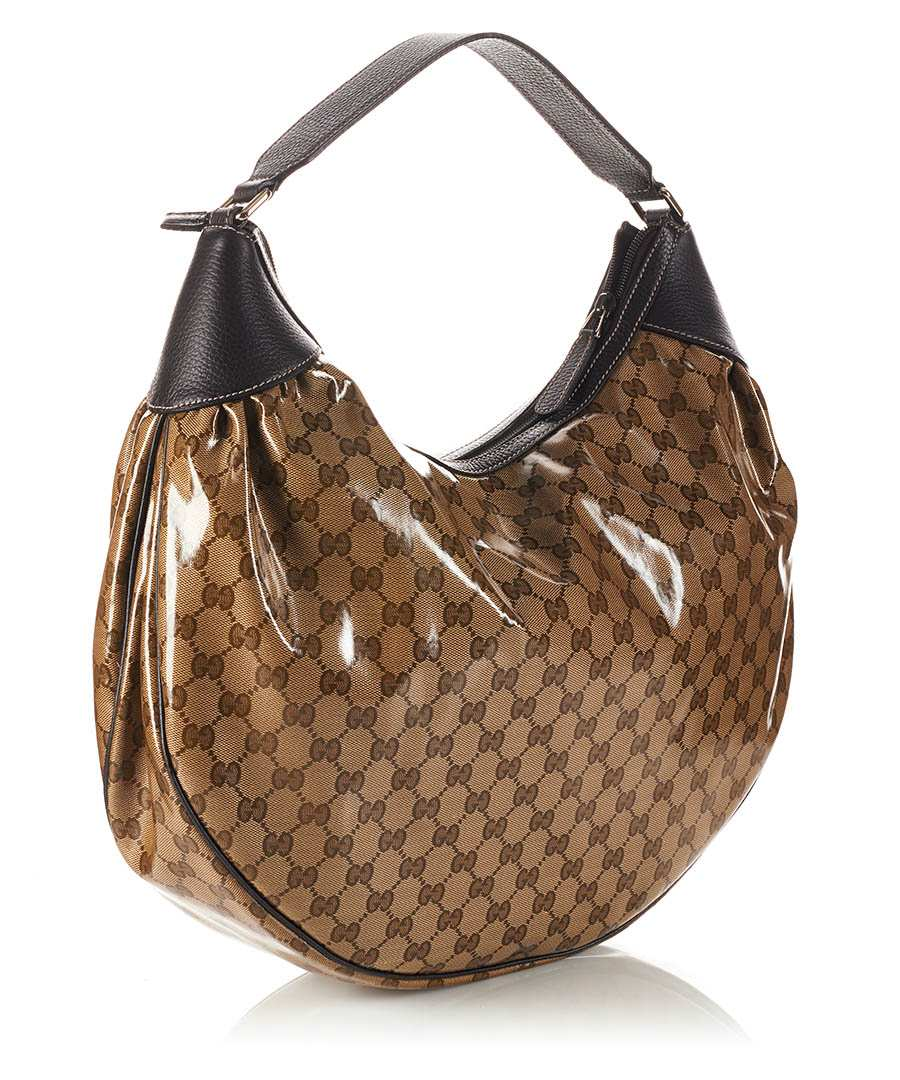 Handbags On Sale: Gucci Hobo Handbags Sale