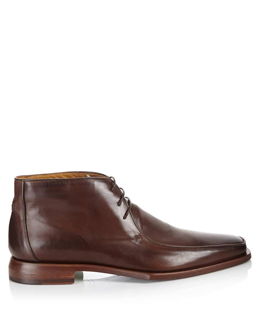 Amazon Shoes Sale Code