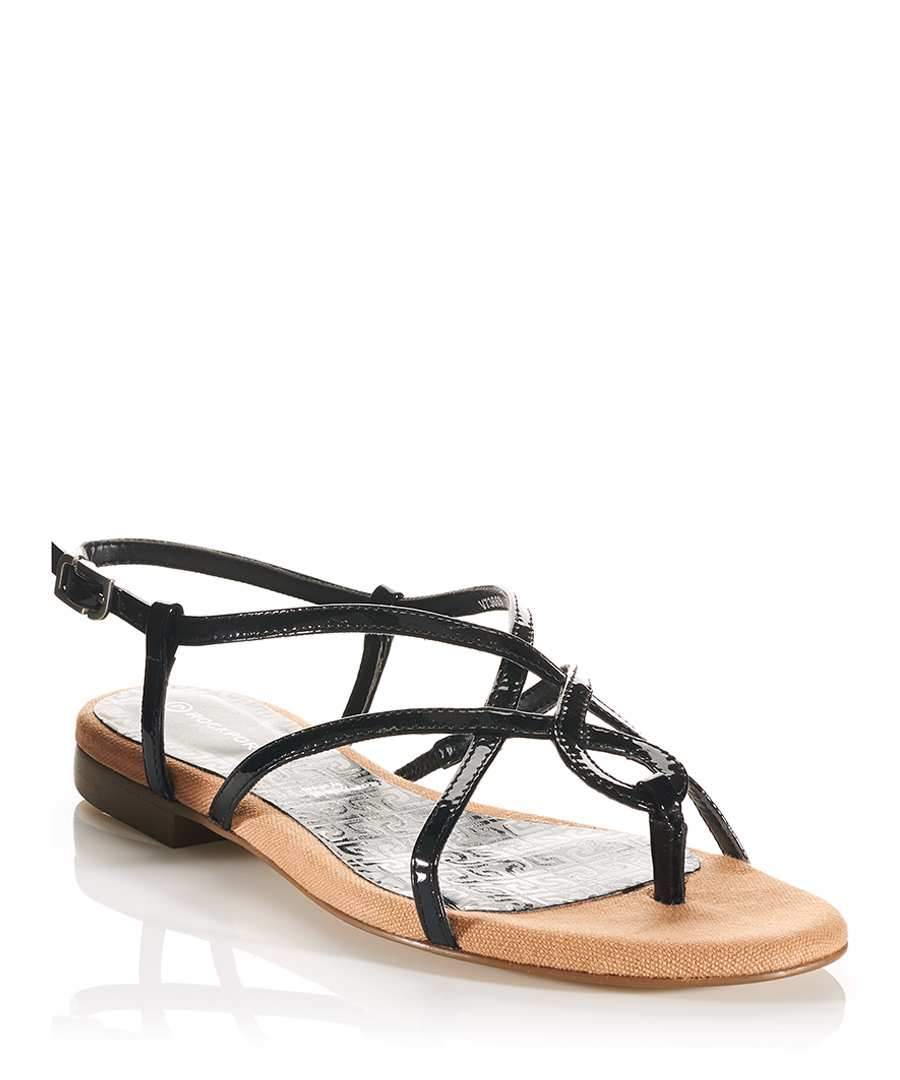 Lastest Womens Sandals Gladiator   Shoes  Pinterest
