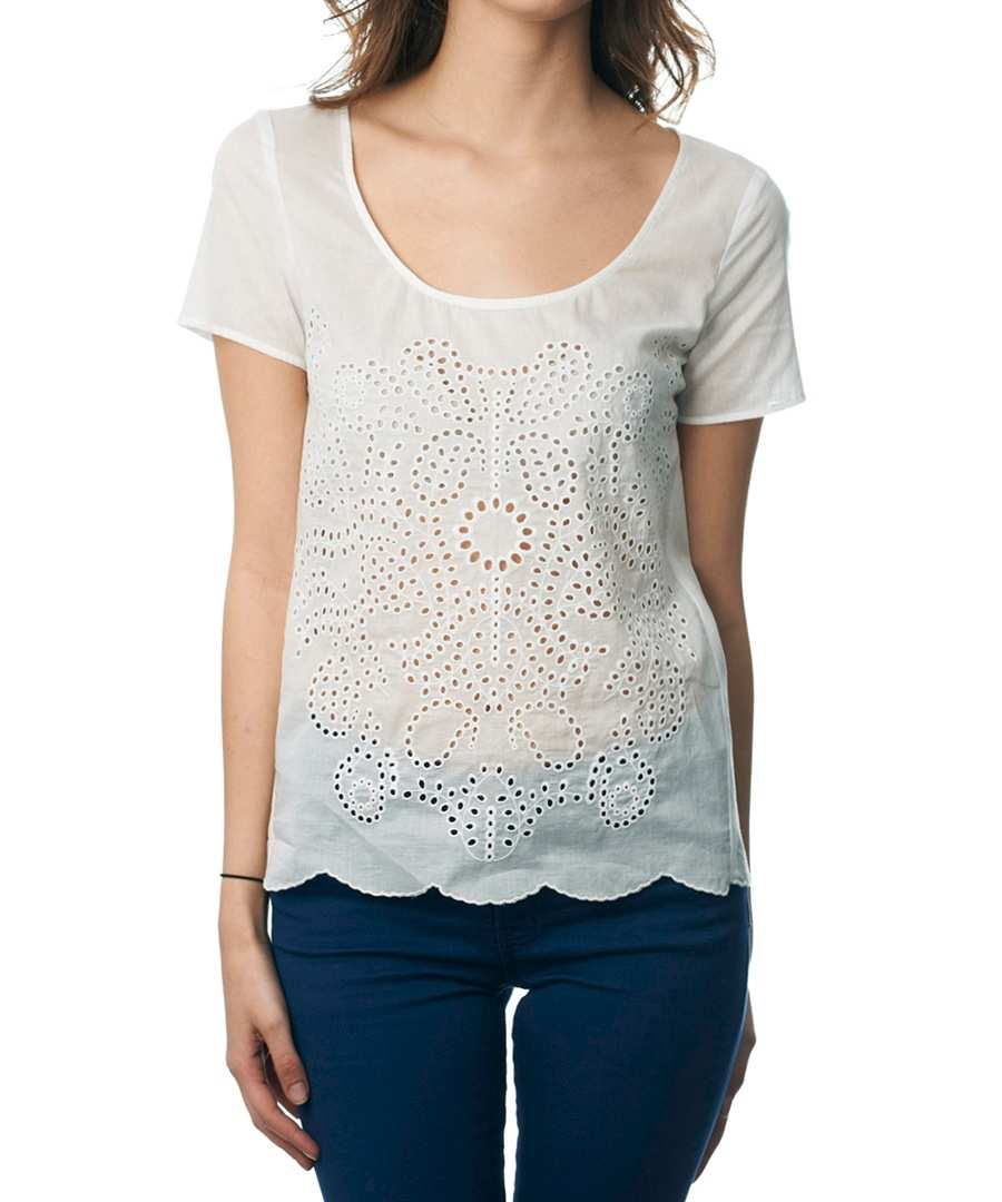 Broderie Anglaise Top Related Keywords Amp Suggestions