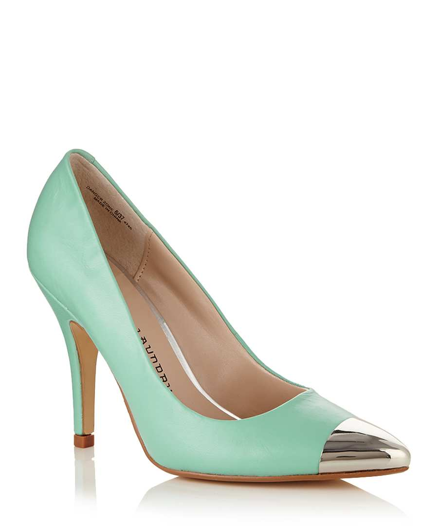 Danger zone jade heels Sale - Chinese Laundry