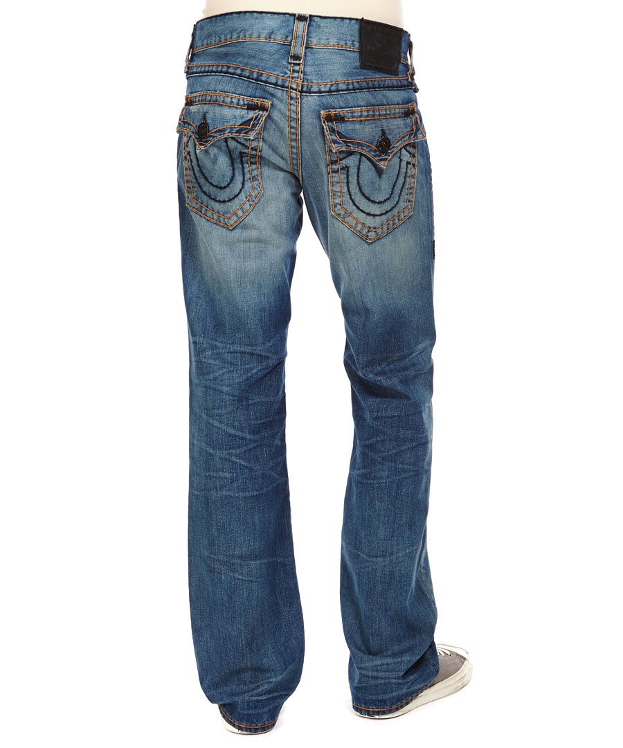 cheap true religion jeans True Religion Men Clothing Shorts, True Religion Outlet | Cheapest True Religion Geno Moto Short - White Shorts (Mens),true religion outlet gilroy,true religion shirts sale,fashionable design cheap true religion jeans wholesale,New Arrival. Make an impression this summer in our Geno Moto Men's Short.