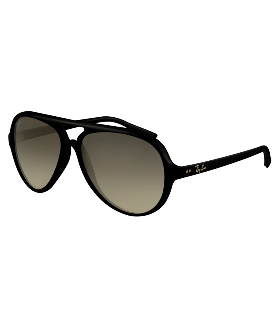 Cats 5000 black sunglasses Sale - Ray-Ban
