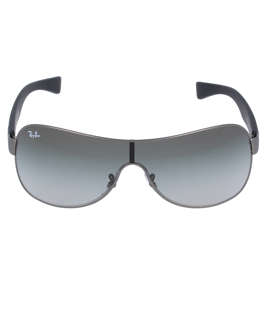 1097d9b932 Ray Ban Womens Wrap Around Sunglasses