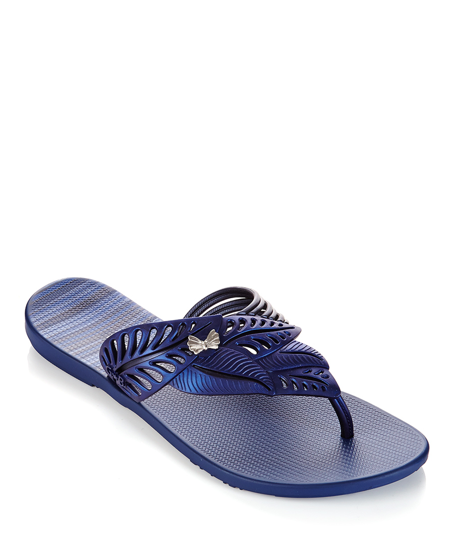 Our loss your gain: Some of our inventory must go to make room for new Cariris flip-flops shipment coming in. Flip-Flops Sale liquidation for limited time!