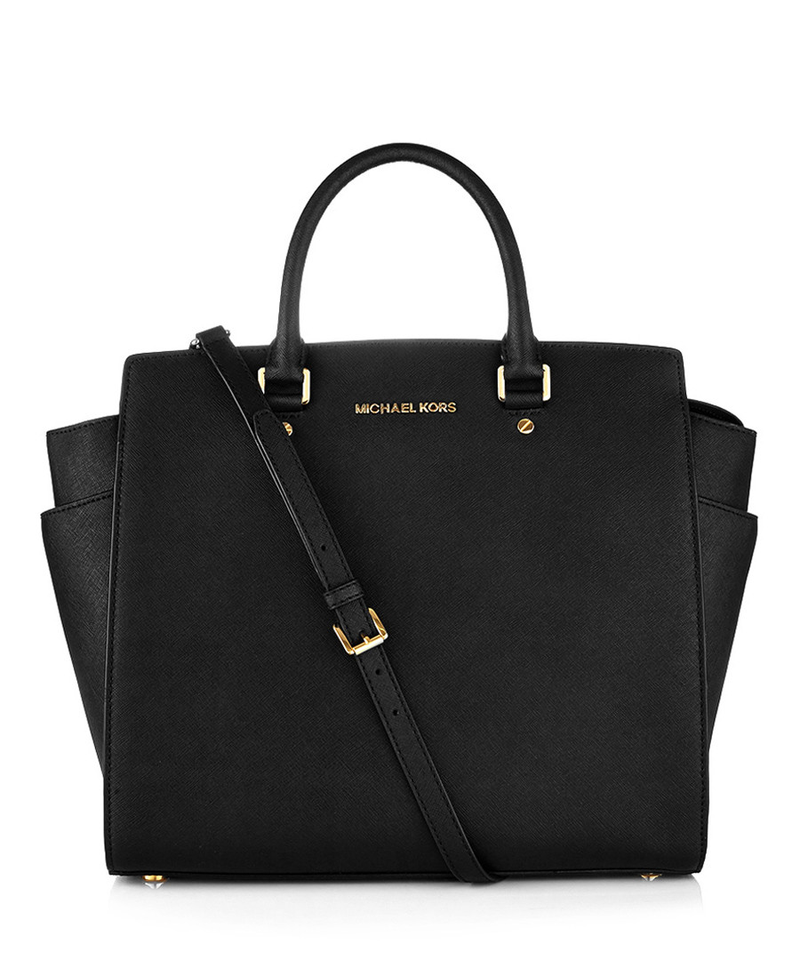 792ff91abd903a Michael Kors Large Tote Bag Sale | Stanford Center for Opportunity ...