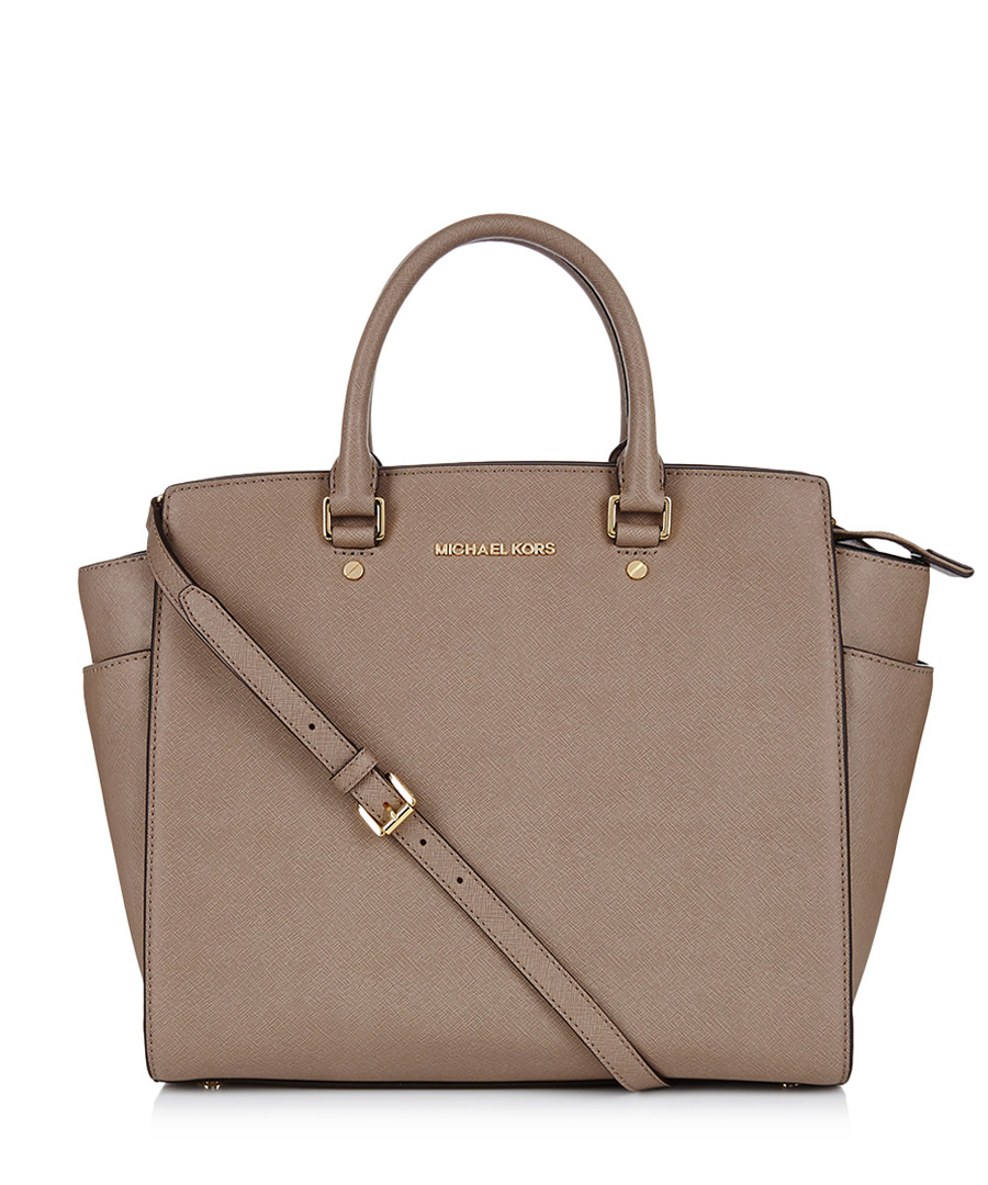 Sale. UGG® Lookbooks. Adidas Originals MICHAEL Michael Kors. Mercer Gallery Medium East/West Top Zip Tote. $ MSRP: $ 5 Rated 5 stars 5 Rated 5 stars. Like. MICHAEL Michael Kors. Ciara Large Top Zip Satchel. $ MSRP: $ Like. MICHAEL Michael Kors. Ciara Large Top Zip Satchel.