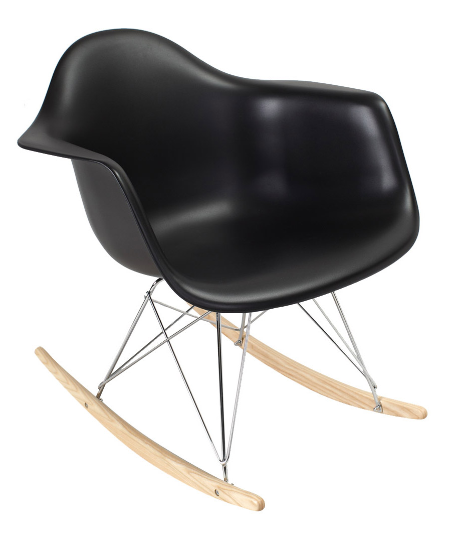 ... rocking chair, Designer Homeware Sale, Design Heroes:Statement Chairs