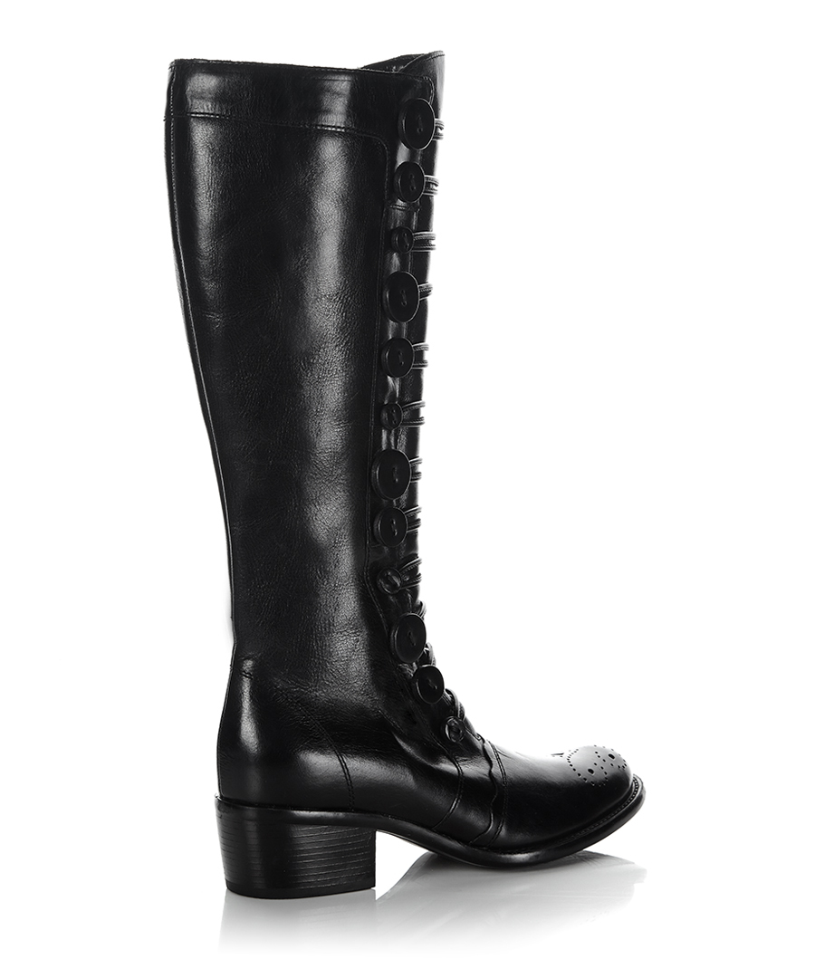Women's Boots: Free Shipping on orders over $45 at Find the latest styles of Shoes from membhobbdownload-zy.ga Your Online Women's Shoes Store! Get 5% in rewards with Club O!