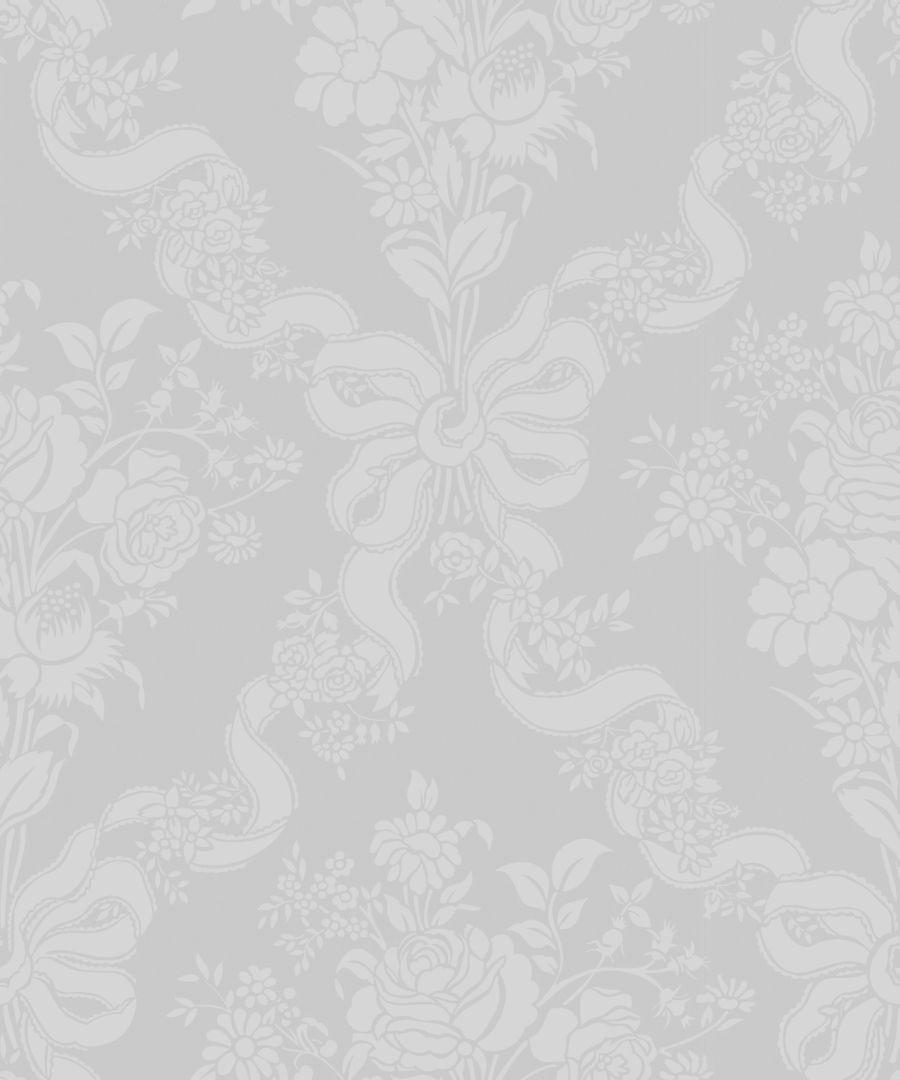 Secretsales discount designer clothes sale online private for Cheap designer wallpaper sale