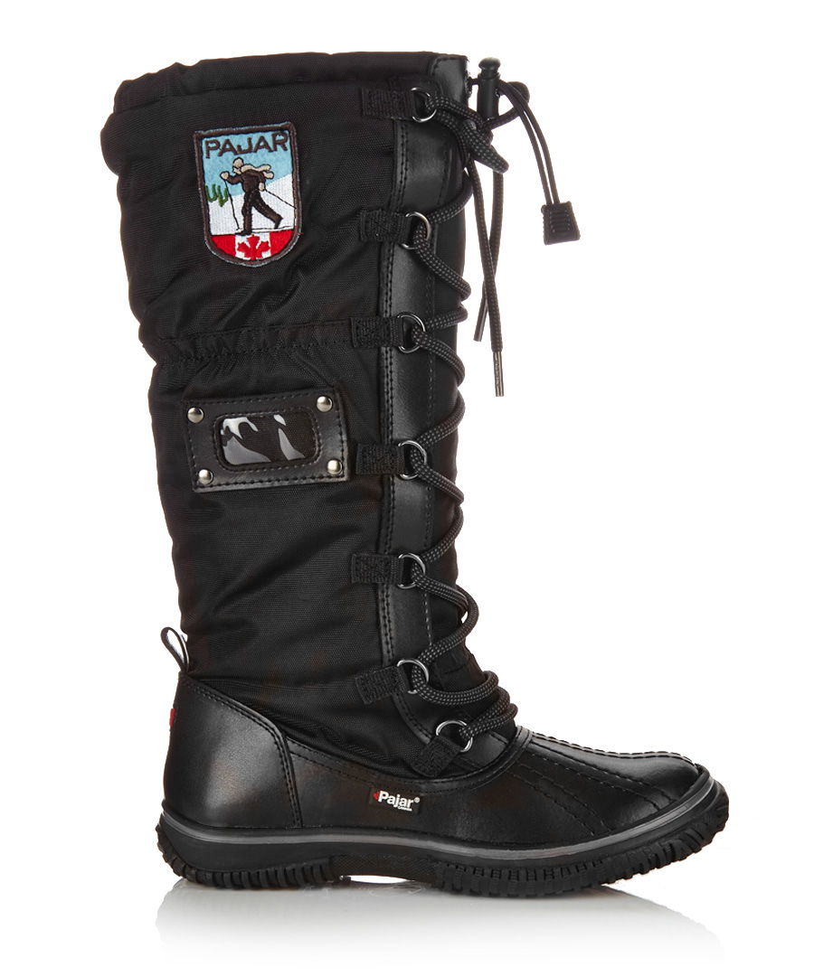 Women&39s Winter Snow Boots Sale | Santa Barbara Institute for
