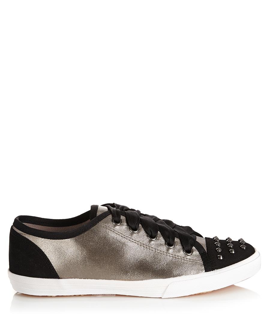 Secret Sales Kurt Geiger Mens Shoes