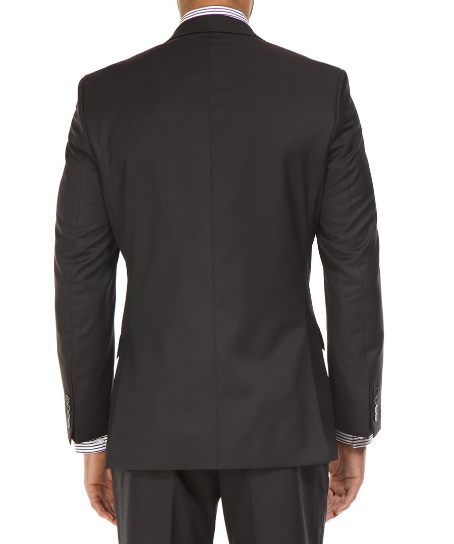 ben sherman kings brown twill blazer designer jackets sale ben sherman secretsales. Black Bedroom Furniture Sets. Home Design Ideas
