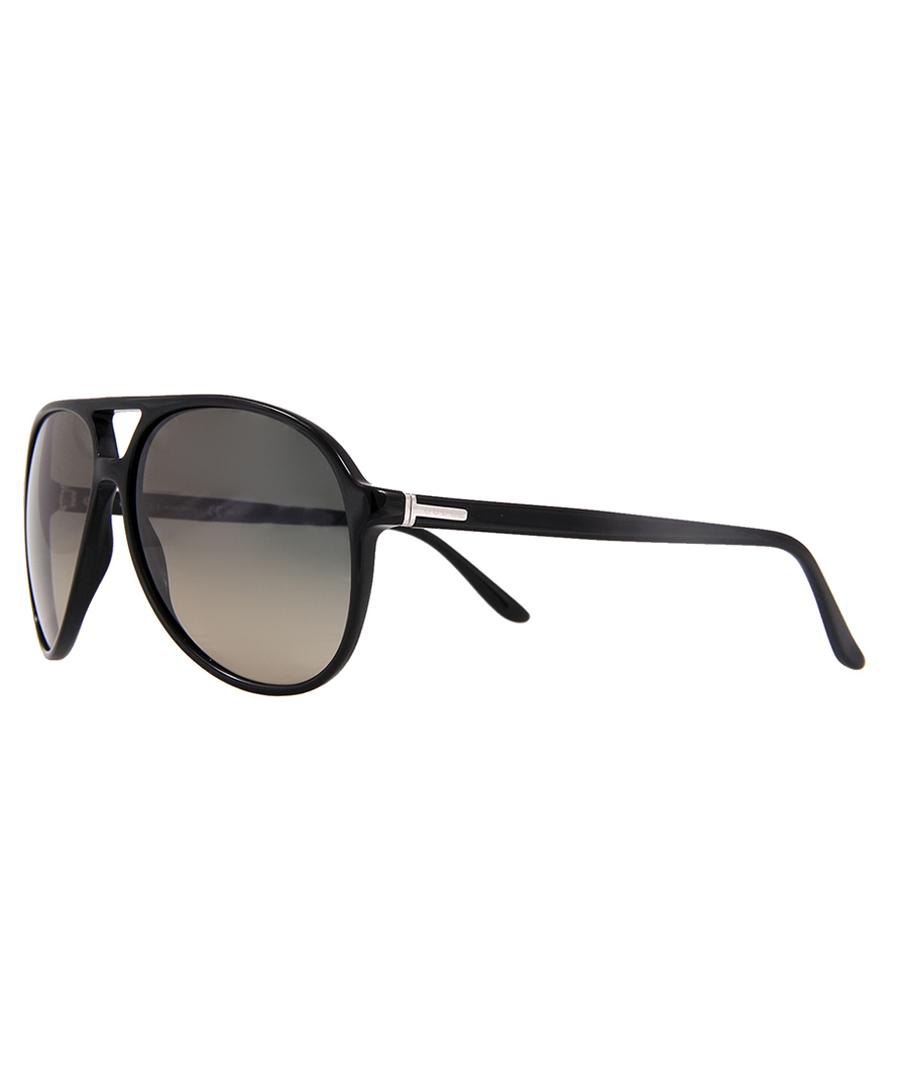 1a14f2f645f Gucci Aviator Sunglasses Sale « Heritage Malta