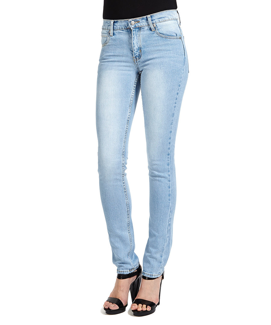 Buy the latest skinny jeans cheap shop fashion style with free shipping, and check out our daily updated new arrival skinny jeans at palmmetrf1.ga