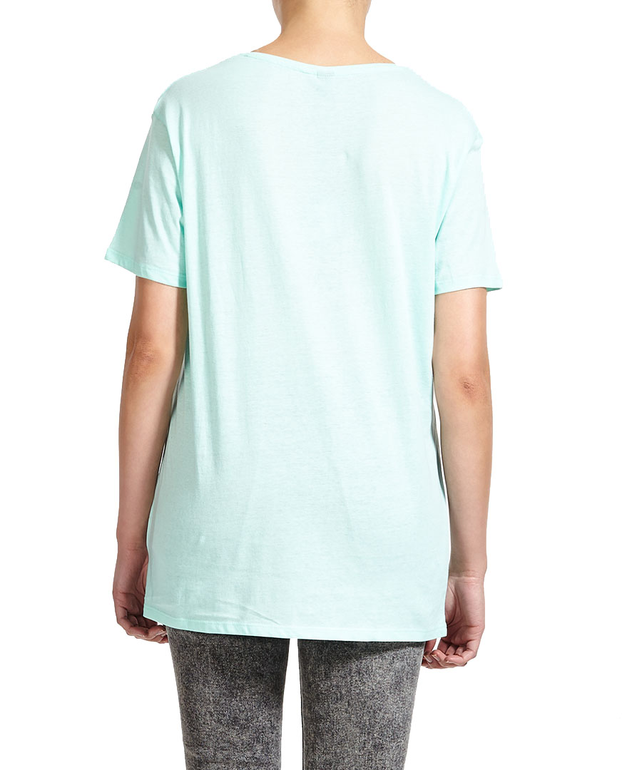 cheap monday flirt skull t shirt Find white cheap monday denim tops for men at shopstyle canada shop the latest collection of white cheap monday denim tops for men from the most.