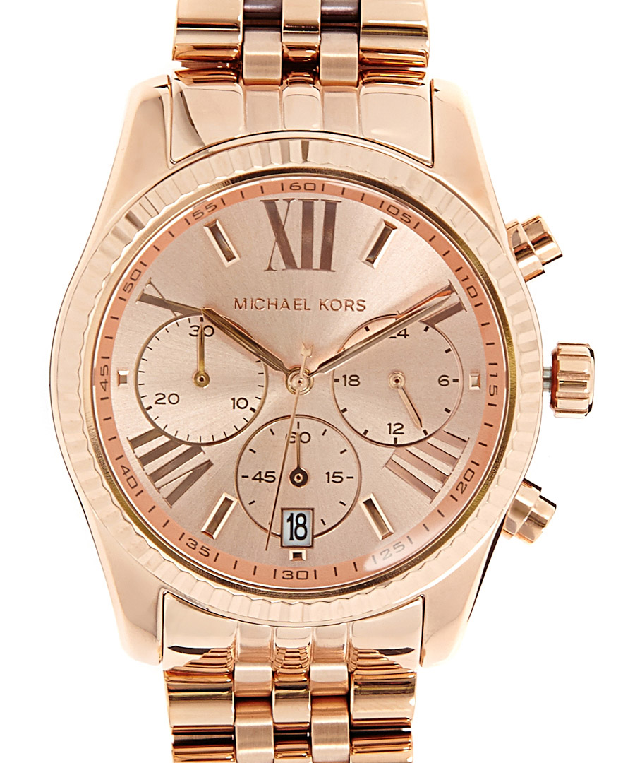Michael Kors Watches: Find top watch brands like Michael Kors, Rolex, Gucci, Citizen, Fossil, Coach, Omega, and more! xhballmill.tk - Get 5% in rewards with Club O!