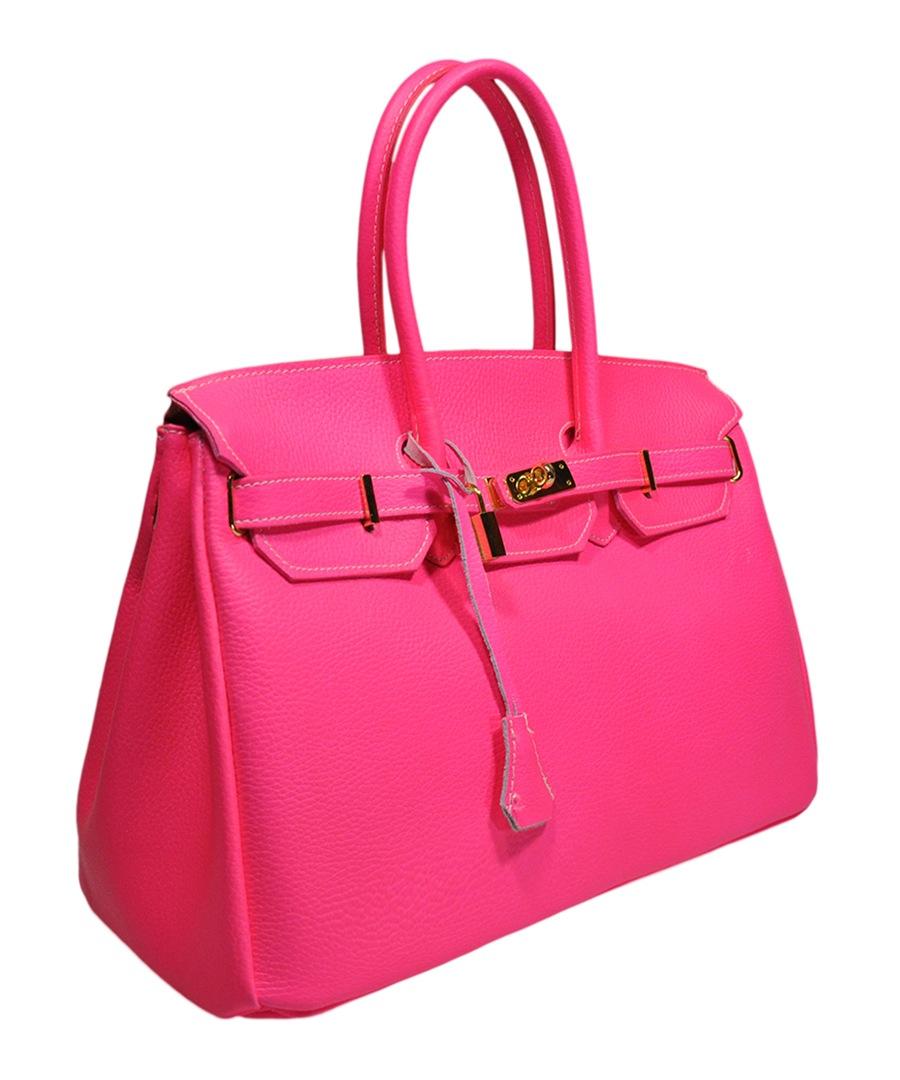 Best for leather messenger bag, leather laptop bag, leather briefcase bag,leather satchel bag, leather office bag, leather College bag,leather sling bag,leather shoulder bag,leather cross body bag.