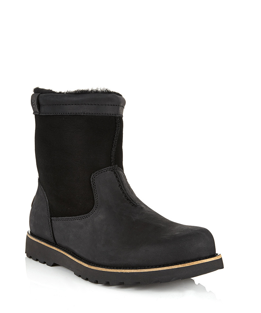 Boots com coupons