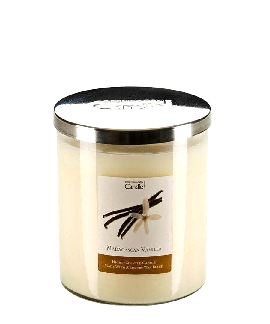 Premium Flicker Flameless Wax Pinecone Pillar Candle $ 59 Sale $ Save 20%! Use code: FRIENDS; Free Shipping ; Saved. Quicklook Icy Trees Candle $ – $ Sale $ Flameless candles are an ideal choice for homes with small children or busy households since you won't have to worry about them toppling over or forgetting.