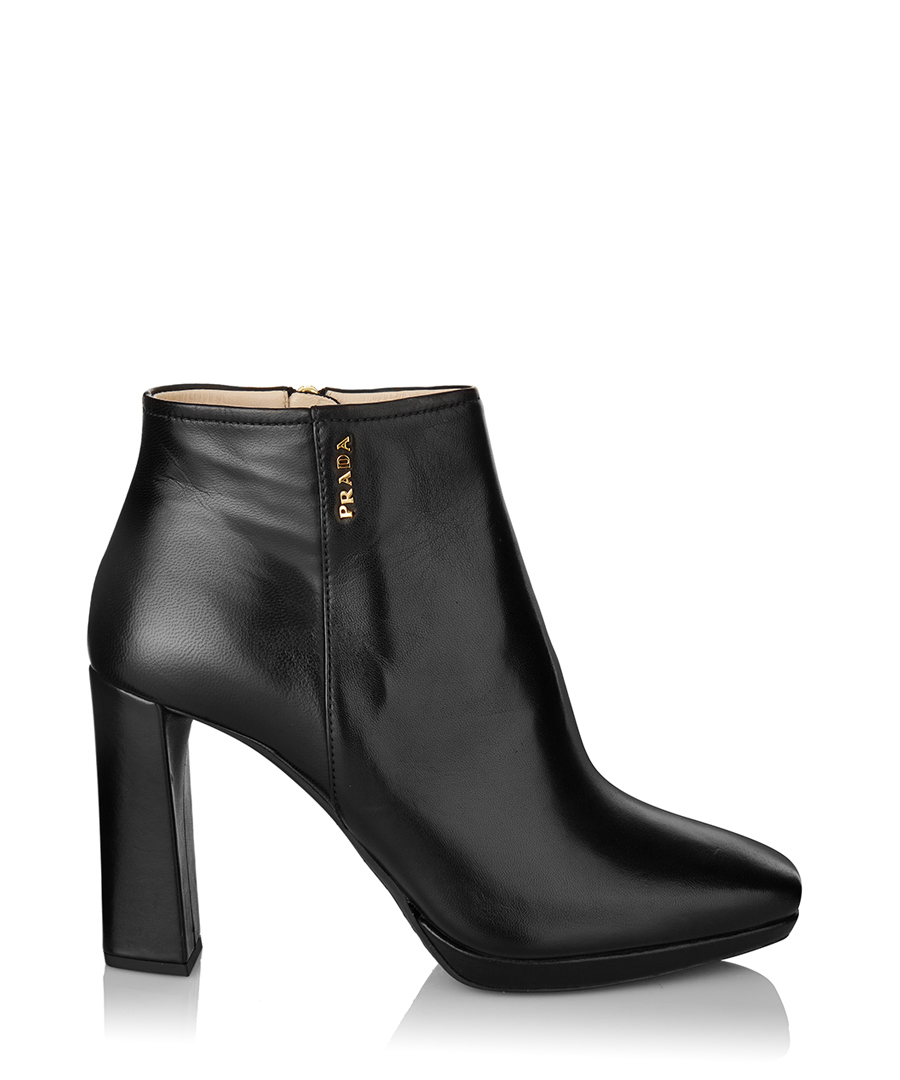 Find Ankle boots, Leather from the Sale department at Debenhams. Shop a wide range of Boots products and more at our online shop today.
