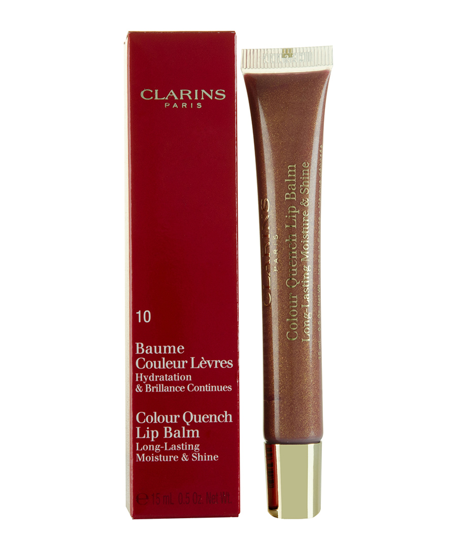 clarins outlet uk