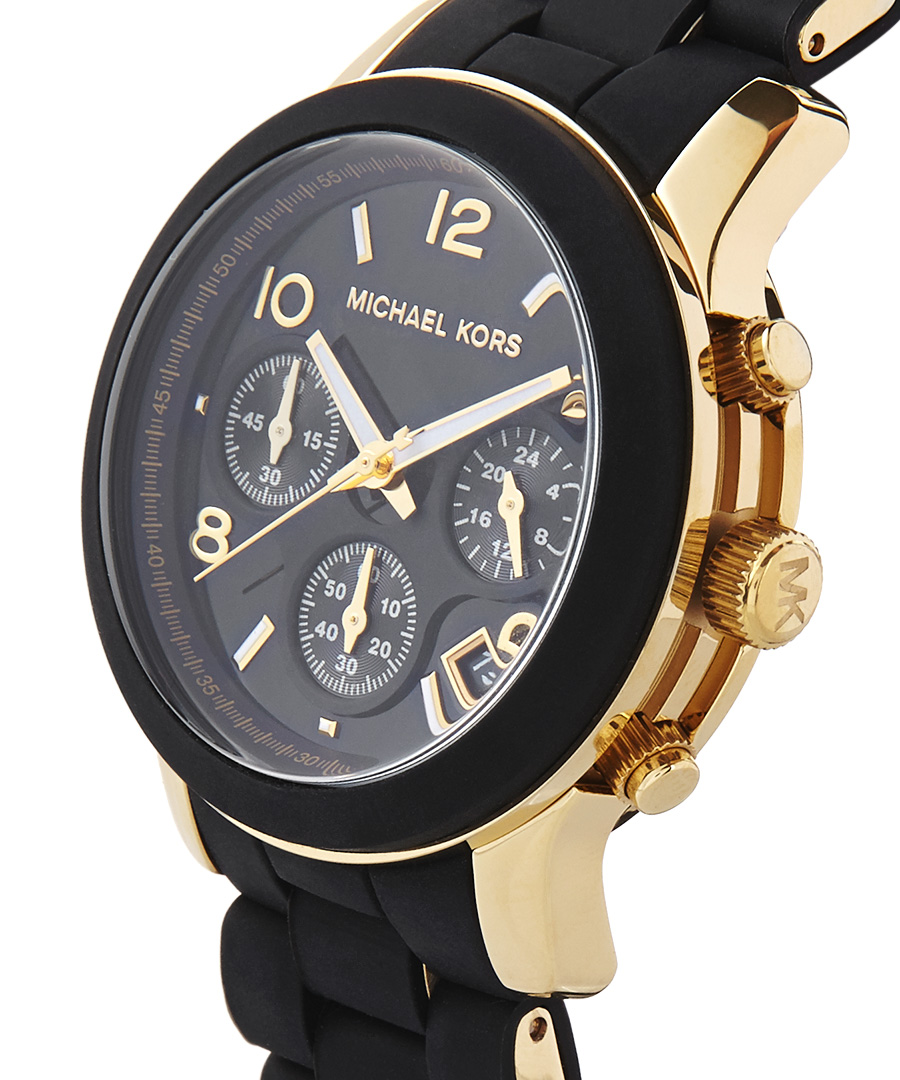 Michael Kors Outlet Store Online Clearance On sale,Michael Kors Outlet Official Website Sell Michael Kors Handbags,Purses,Bags,Watches And So On With Fast Delivery! Much Discount on Michael Kors Outlet Online,Free Shipping!