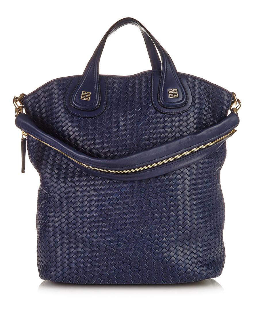 Givenchy Bag Outlet Tote Bag Sale Givenchy