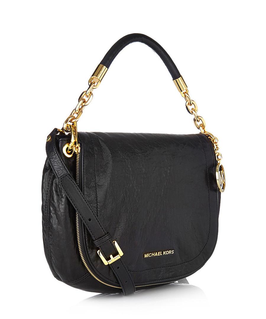 Marc Jacobs Shoulder Bag For Women On Sale in Black - Lyst