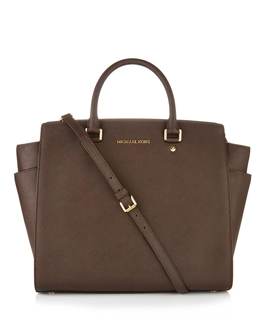69913306c3d3 Michael Kors Large Tote Bag Sale | Stanford Center for Opportunity ...