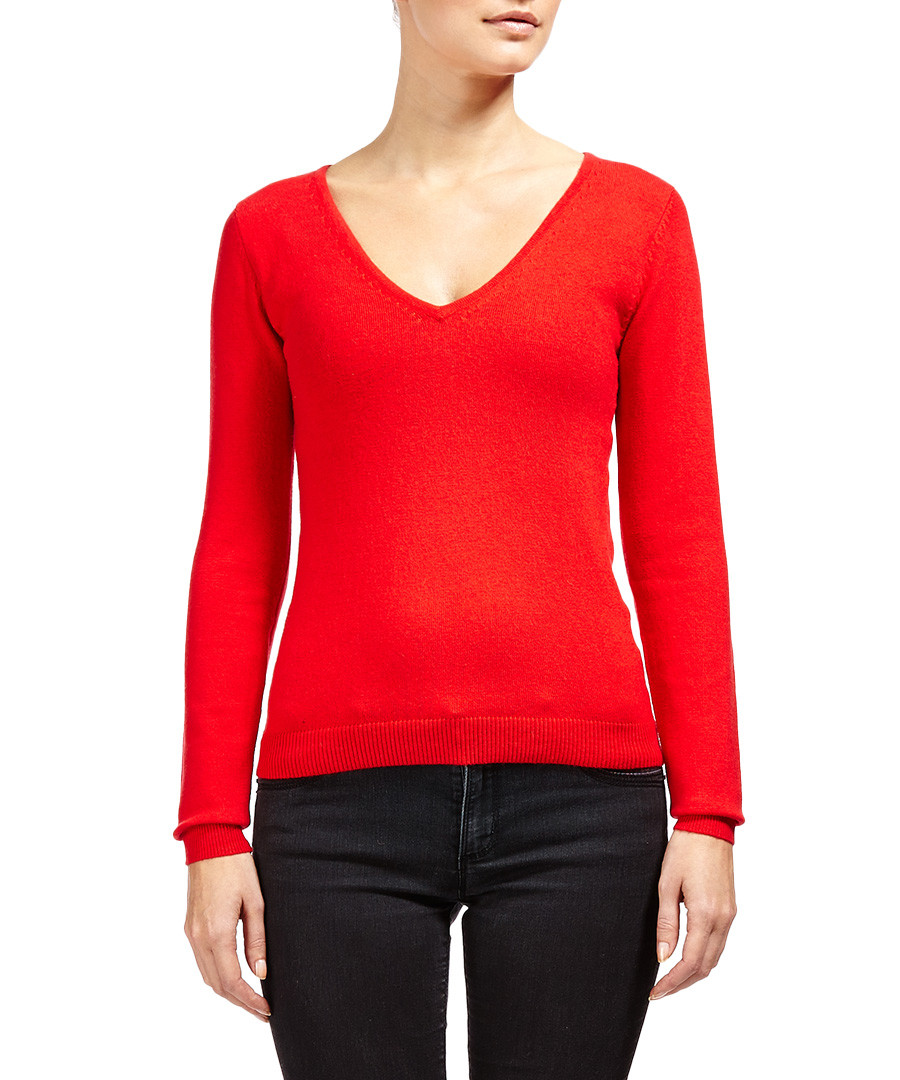 Shop affordable, unique red cashmere sweater dress designed by top fashion designers worldwide. Discover more latest collections of Dresses at eskortlarankara.ga