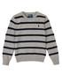 Boy's 6-14yrs cotton & wool jumper Sale - Ralph Lauren Sale